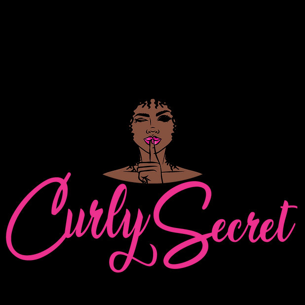 my-shop-logo-1601480242.jpg