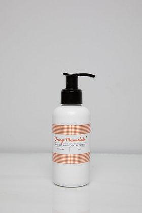 Ecoslay/Orange Marmalade 118ml