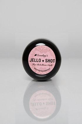 Ecoslay/Jello Shot 60ml
