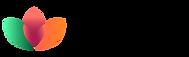 logo_uusi_500x150x_360x.png