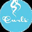 curls.logo_.png