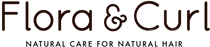 logo1_720x_bf132072-c475-41eb-ab6c-ba1f6
