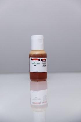 Ecoslay/Peppermint Schnapps Hair Wash 30ml