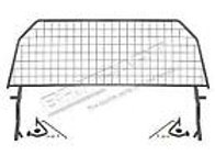 DOG GUARD - LAND ROVER DISCOVERY 3 & 4 (2004-16)