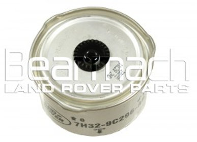 DISCOVERY 3 REPLACEMENT BRANDED FUEL FILTER FOR 2.7/3.0l