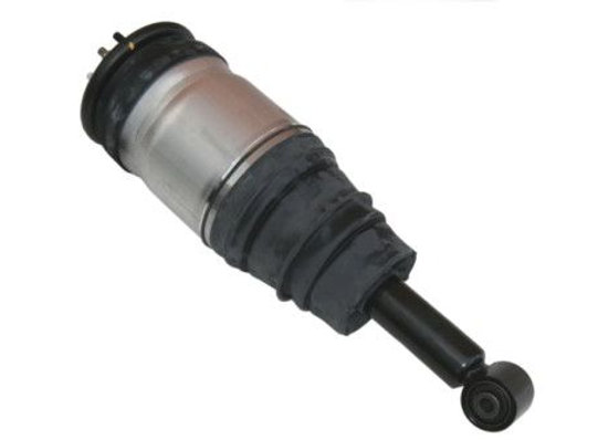DISCOVERY 3 -2006>09 REAR AIR SUSPENSION SPRING STRUT - OEM - FITS EITHER SIDE