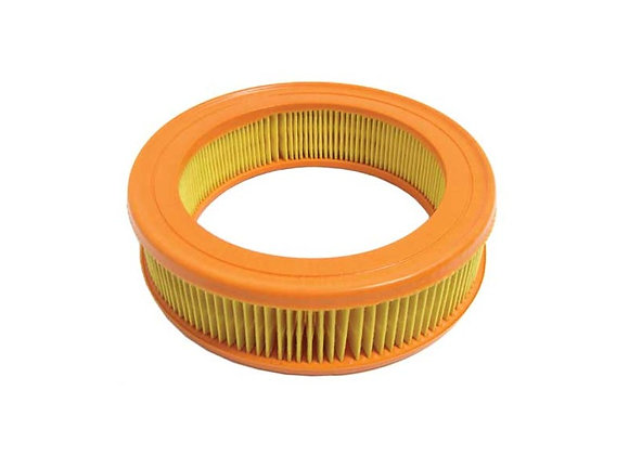 CLASSIC MINI AIR FILTER HS4 1.5""