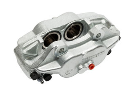 DEFENDER CALIPER FRONT LH 110 1986 ON 90 FROM HA701010 ONWARDS