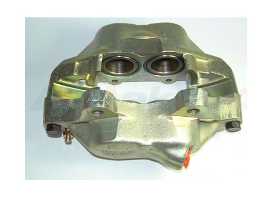 DISCOVERY 1 FRONT CALIPER SOLID LH FROM KA034314 TO LA081990