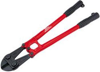 Draper 15093 Bolt Cutter