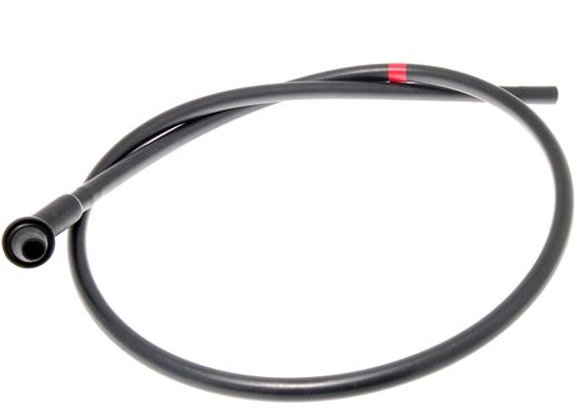 DISCOVERY 3 & 4  SUNROOF DRAIN TUBE FRONT (EEH500100)