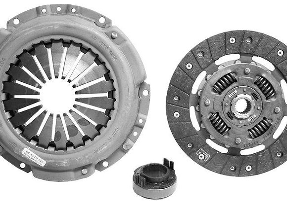 FREELANDER 1 BORG AND BECK 3 IN 1 CLUTCH KIT