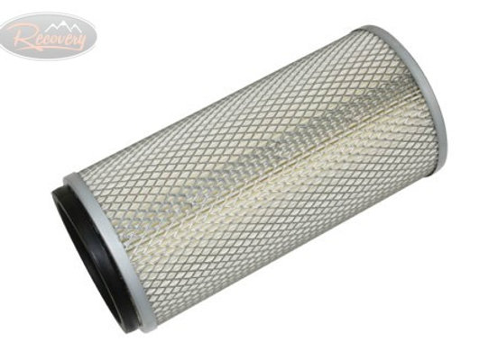 RANGE ROVER CLASSIC - REPLACEMENT BRANDED AIR FILTER FOR VM DIESEL