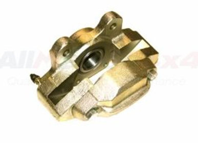 DEFENDER CALIPER REAR BRAKE 110 RH 1994 MY ON