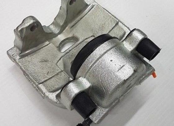 JAGUAR XF 2.7 & 3.0 TD 500MM + 3.0 V6 PETROL FRONT BRAKE CALIPER LH