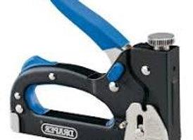 Draper 63660 General Duty Staple Gun/Tacker