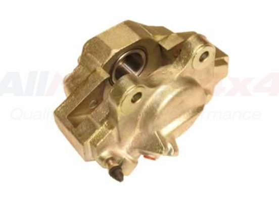DEFENDER CALIPER REAR BRAKE 110 LH 1994 MY ON