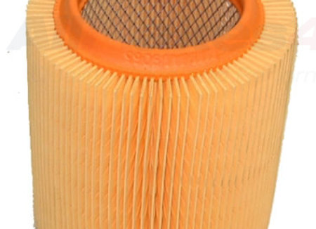 DISCOVERY 1 REPLACEMENT BRANDED AIR FILTER FOR 3.5 EFI