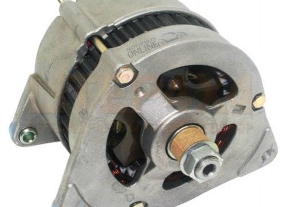 DISCOVERY 1-ALTERNATOR 300TDI 127/65 AMP DISCOVERY L.H. FIXING.