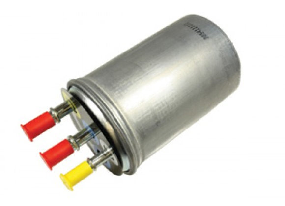 DISCOVERY 3 REPLACEMENT BRANDED FUEL FILTER 2.7 > 6A