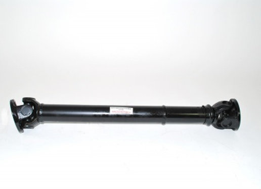 PROPSHAFT FRONT 90/110 PETROL 1986 ON DIESEL TO 1994