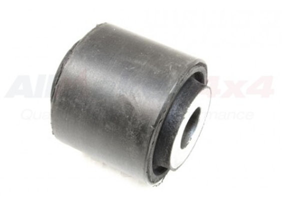 DISCOVERY 2 REAR OUTER AXLE ARM BUSH