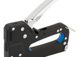 Draper 63650 Tacker/Nailer