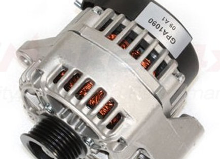 DENSO - ALTERNATOR 1.8 PETROL 105 AMP WITH A/C