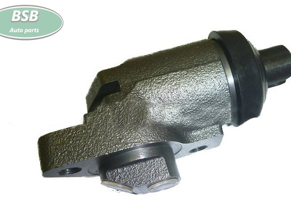 LAND ROVER SERIES WHEEL CYLINDER R.H. FRONT 2.6l