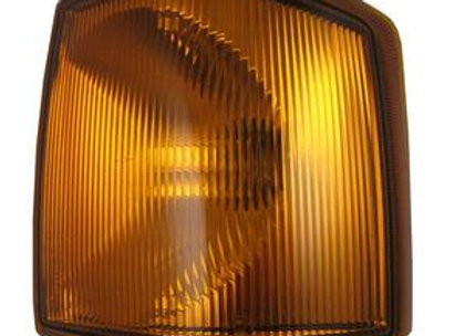 DISCOVERY 1 INDICATOR LAMP - DIRECTION LH 94> (XBD100770)