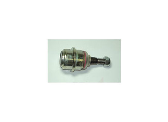 DISCOVERY 2 UPPER BALL JOINT