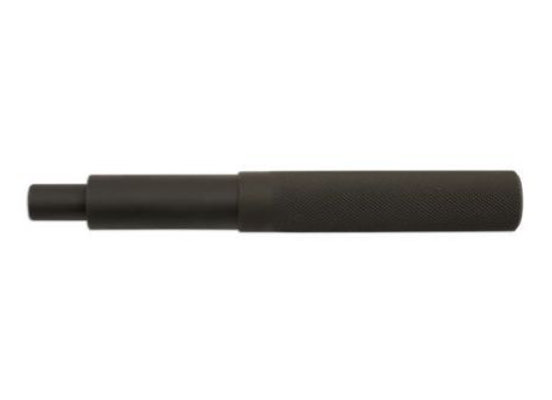 LAND ROVER DEFENDER - CLUTCH ALIGNMENT TOOL