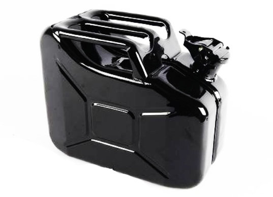 JERRY CAN - 10 LITRES