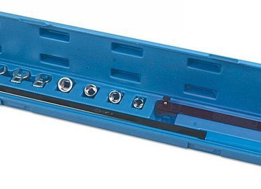 Auxiliary Belt Tool 3/8inchD & 1/2inchD