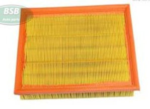 DISCOVERY 3 REPLACEMENT BRANDED AIR FILTER 4.0L PETROL, TD5