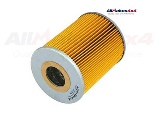 LAND ROVER SERIES OIL FILTER 2 1/4 1964