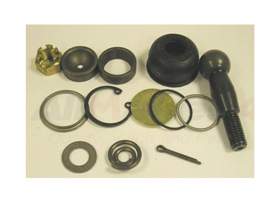 DEFENDER DROP BALL JOINT REPAIR KIT