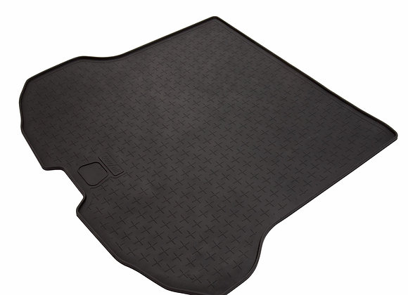 BOOT LINER -LAND ROVER RANGE ROVER EVOQUE (2011-)