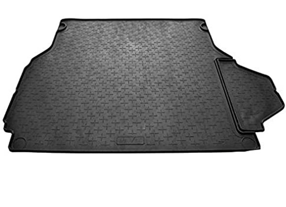BOOT LINER - LAND ROVER RANGE ROVER (2002-/2007-)
