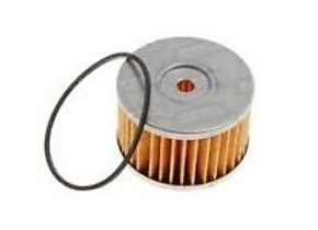 DISCOVERY 1 REPLACEMENT BRANDED AIR FILTER FOR 200TDI JA>, 300 TDI, 3.9 EFI