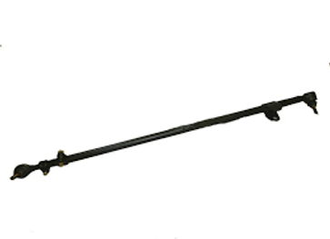 DISCOVERY 2 DRAG LINK ASSEMBLY
