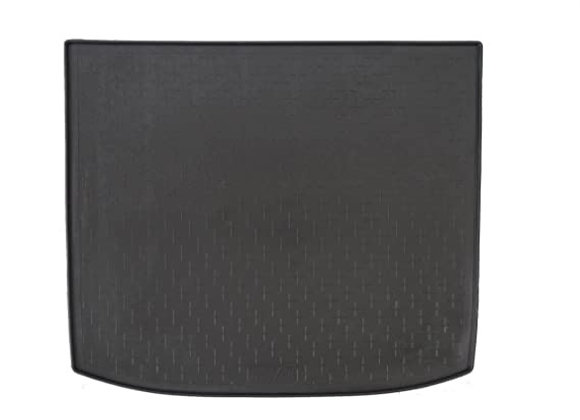 BOOT LINER - LAND ROVER FREELANDER 2 (2007-)
