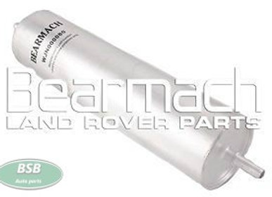 FREELANDER 2 REPLACEMENT BRANDED FUEL FILTER TD4 2A>