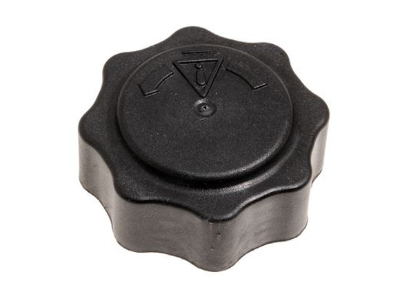 DEFENDER TD5 & 2.4 TDCI RADIATOR EXPANSION TANK CAP
