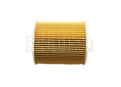 RANGE ROVER L322 - REPLACEMENT BRANDED OIL FILTER FOR 3.0L