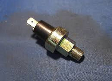 JAGUAR - XJ SERIES 3, XJS - OIL PRESSURE SWITCH