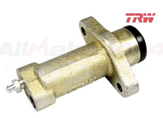 DEFENDER SLAVE CYLINDER 90/110 TD5 AND TDI FROM 56A0669087K AND DISCOVERY 2