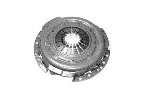 FREELANDER 1 - CLUTCH COVER 2.0 TCIE FROM 17N0014189