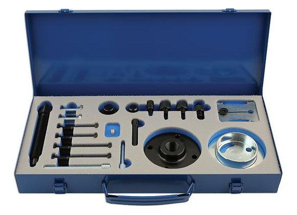 Engine Timing Tool Kit - Land Rover