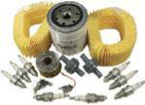 RANGE ROVER CLASSIC - REPLACEMENT BRANDED SERVICE KIT FOR 3.5 1982 - 1983